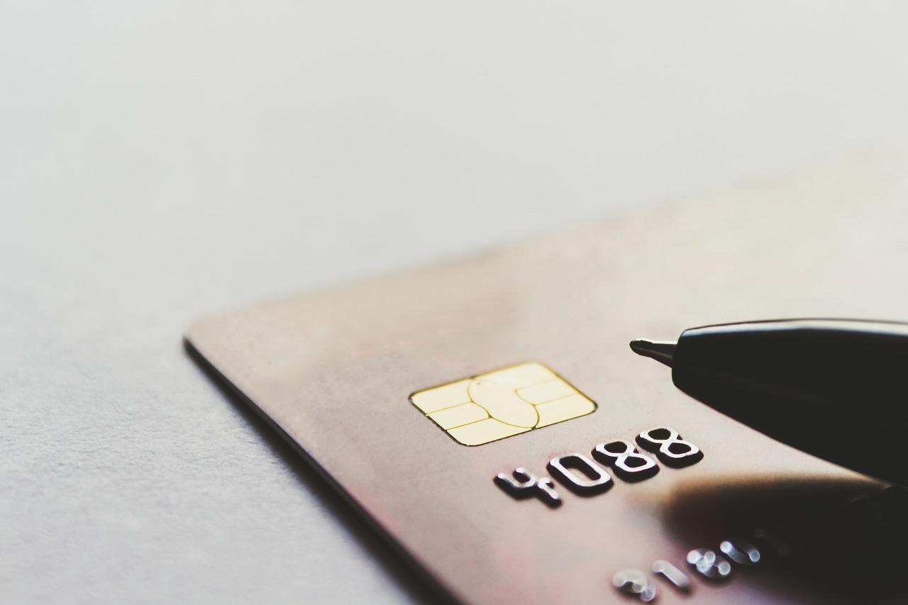 plateformes de paiement en ligne